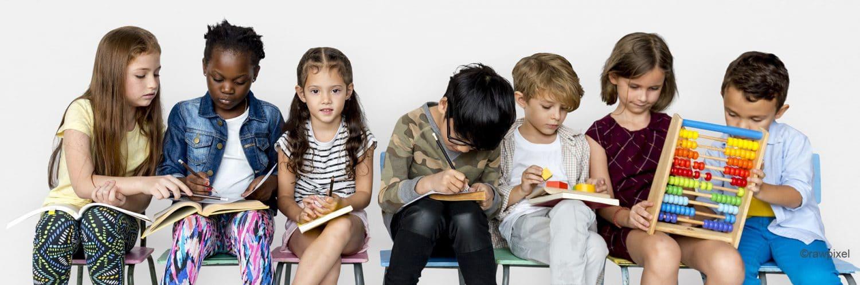 Lerntricks für die Grundschule | grundschultricks.de