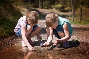 Motivation durch Spielen Lernmotivation Grundschule Lernspass